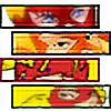 thebluecanary's avatar