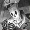 TheBlueCasket's avatar