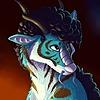 TheBlueChimera's avatar