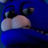TheBlueCyanFox's avatar