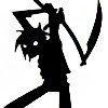 TheBlueDemon4's avatar