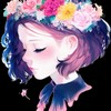 thebluediadem's avatar