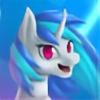 TheBlueDreamMaker's avatar