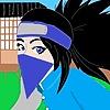 TheBlueEagle0909's avatar