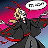 TheBlueFaery's avatar
