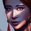 TheBlueFeline's avatar