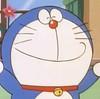 theblueflag's avatar