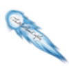 TheBlueFlameCosplay's avatar