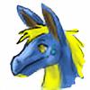 theblueFluffyDragon's avatar