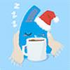 TheBlueFreezerBunnny's avatar