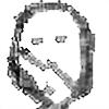 thebluegarchomplover's avatar