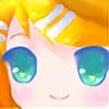 thebluegrape's avatar