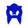 TheBlueGuardian820's avatar