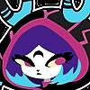 TheBlueHuman's avatar