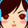 TheBlueImpulse's avatar