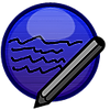 TheBlueInk's avatar