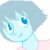 TheBlueLemon26's avatar