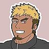 Thebluemon's avatar