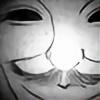 TheBlueNavi's avatar