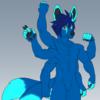 TheBlueOneThemself's avatar