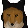 TheBlueOwlFoxNinja's avatar