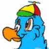 TheBluePigeon's avatar