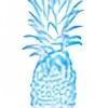 TheBluePinapple's avatar