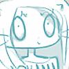 thebluepowerranger's avatar