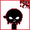 TheblueQueen16's avatar