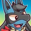 TheBlueRiolu's avatar
