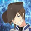TheBlueShifting's avatar