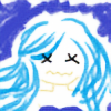 TheBlueSiren's avatar