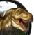 TheBlueSnake18's avatar