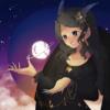 thebluester1's avatar