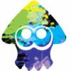 TheBluestJay316's avatar