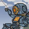 TheBlueTank's avatar