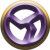 TheBlueTraveller's avatar