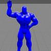 ThebluetubbieSFM's avatar