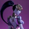 TheBlueWidow33's avatar