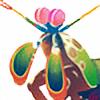 TheBluff's avatar