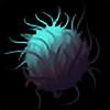 TheBlurrySurrealist's avatar