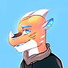 theBluYu's avatar