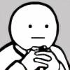 TheBly's avatar