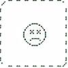 TheBMeister's avatar