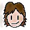 ThebmspriTer's avatar