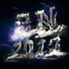 THEBN915's avatar