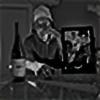 theboatman's avatar