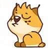 TheBobcat93's avatar