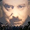 thebobdempl's avatar