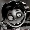 thebodhisattva's avatar